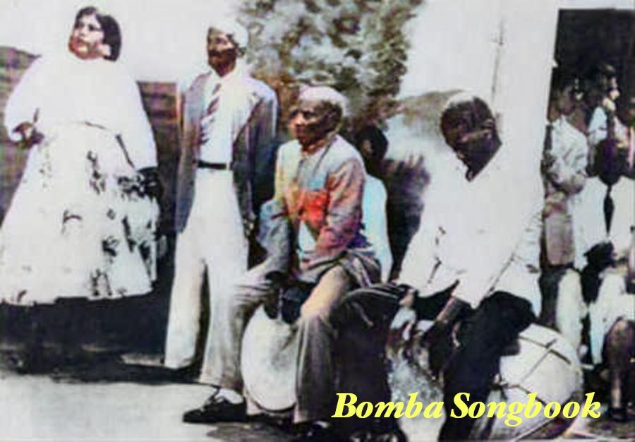 Bomba-songbook1