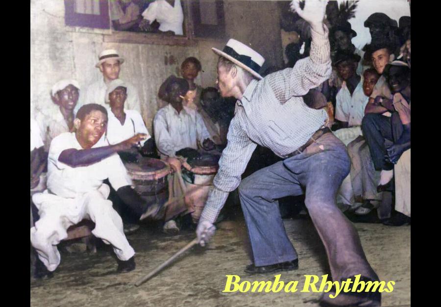 Bomba_Rhythms1