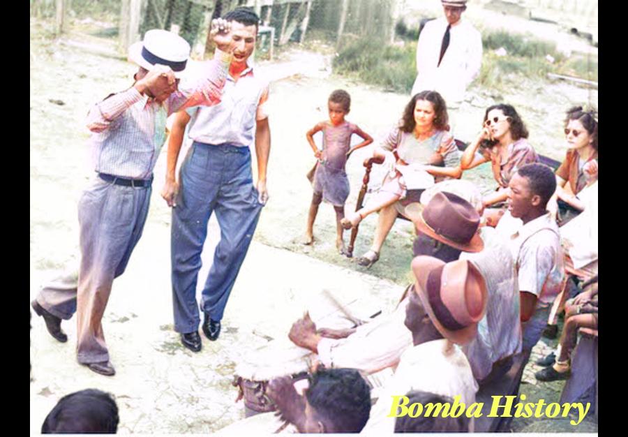 Bomba_history1